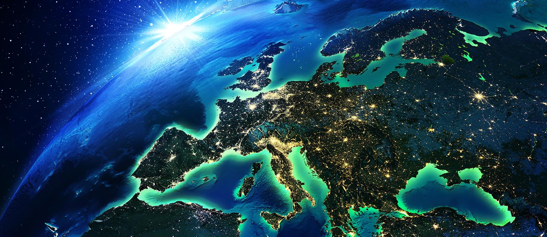 3114 Studios gérés en Europe